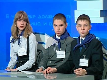Enlessons.ru в рейтинге РосНОУ