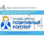 icon150_60