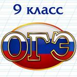 icon150_74